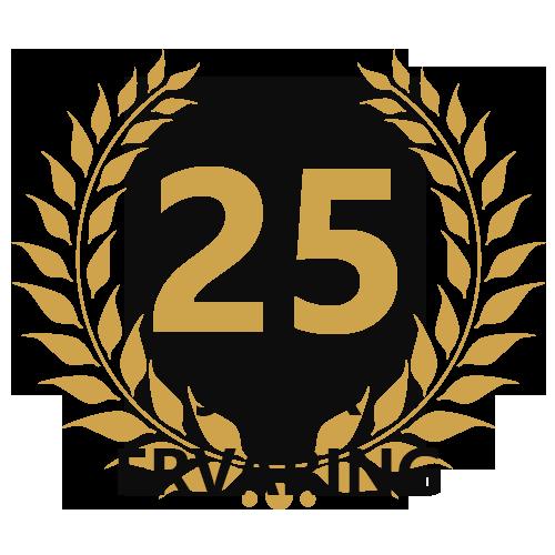 25_jaar_ervaring