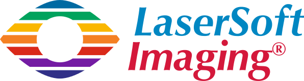 Logo_LaserSoft_Imaging